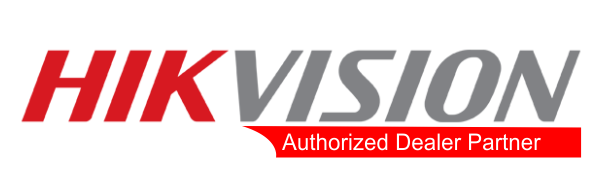 Hikvision Alarm System Europe